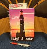 LightHouse Leadership Programme @ The Landy Gallery