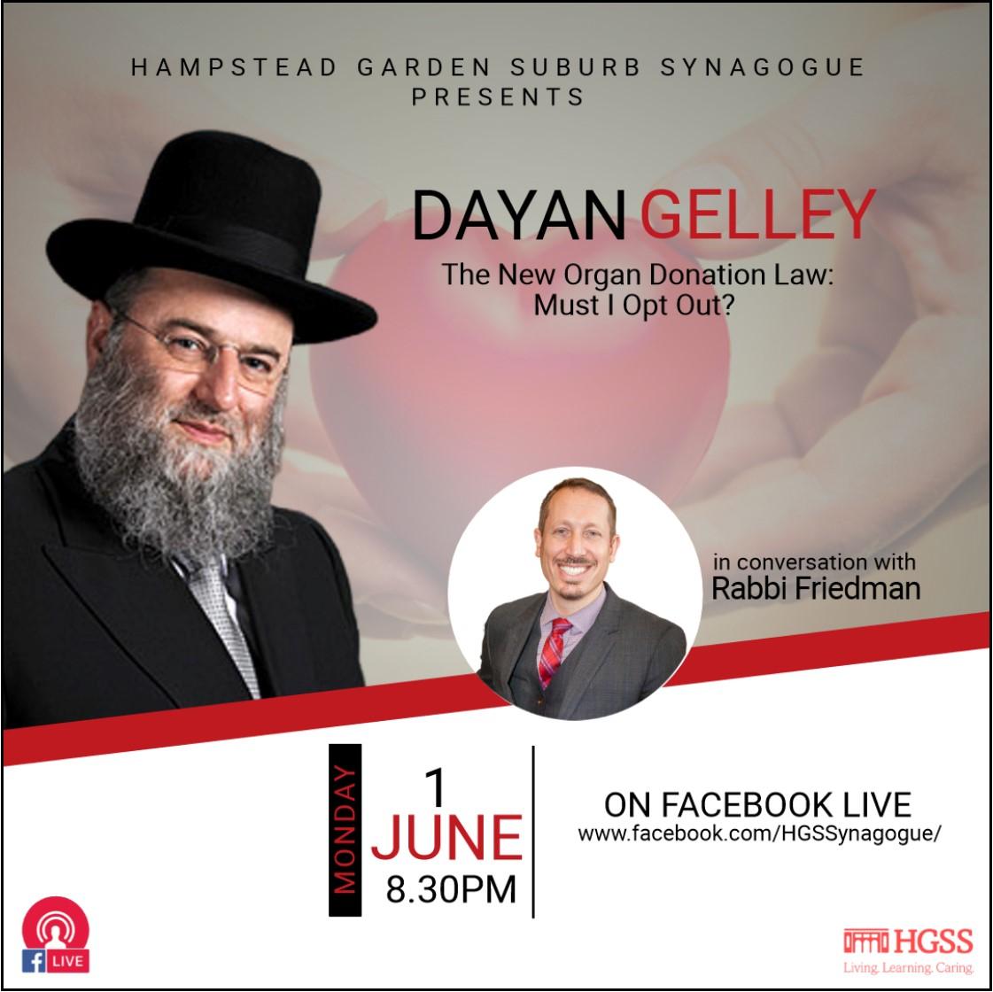 Dayan Gelley @ Online | England | United Kingdom